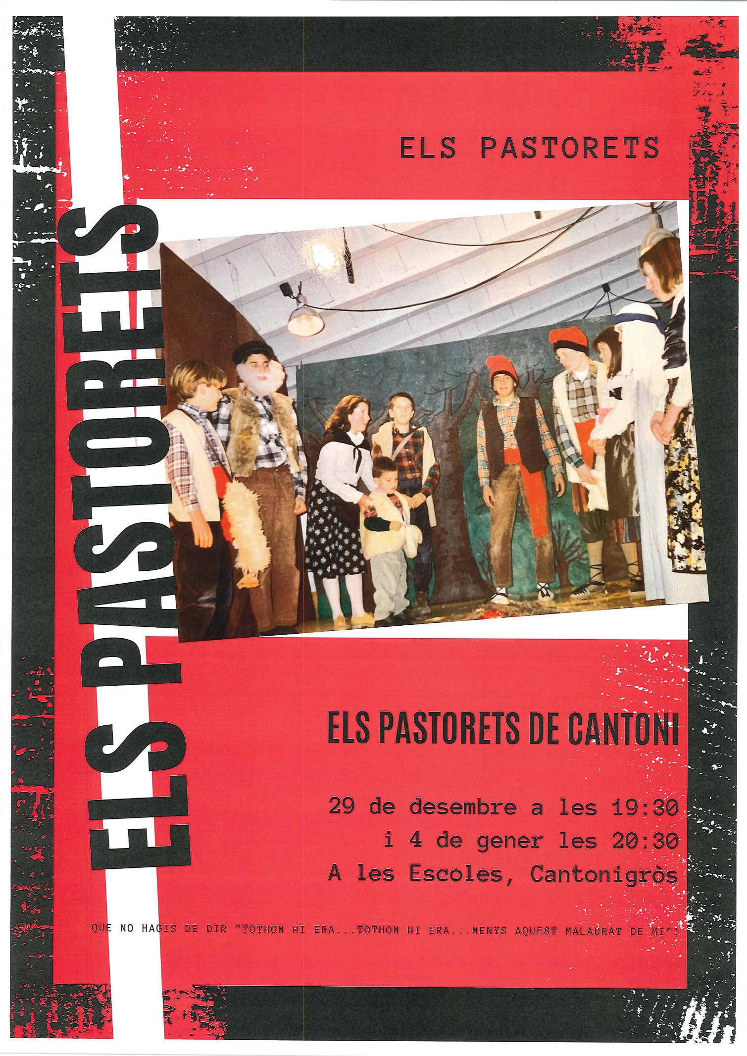 Pastorets de Cantoni
