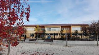 Escola El Cabrerès