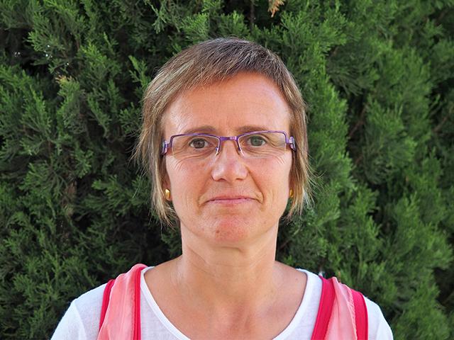 Montse Triola